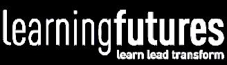 LearningFutures
